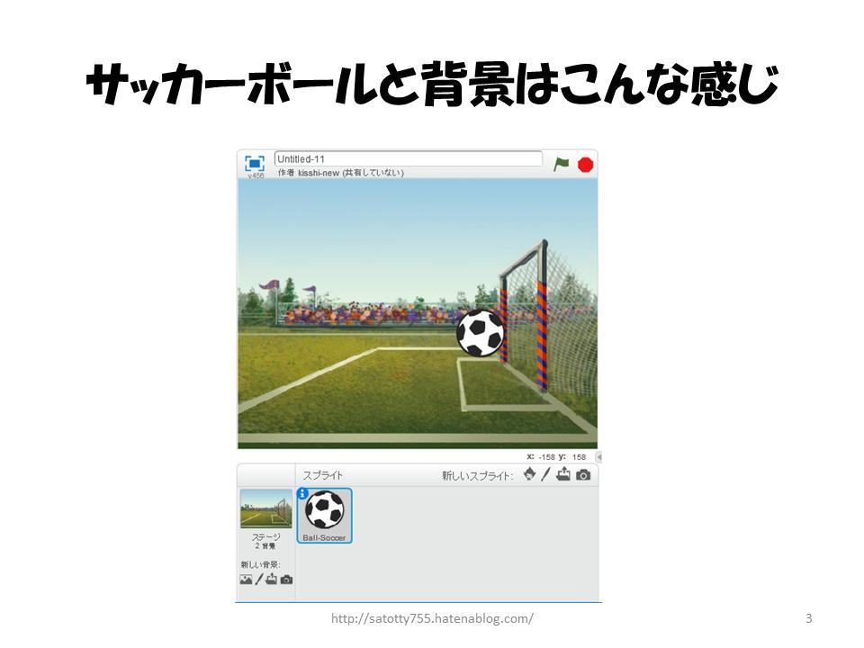 f:id:kisshi-new:20170611215705p:plain