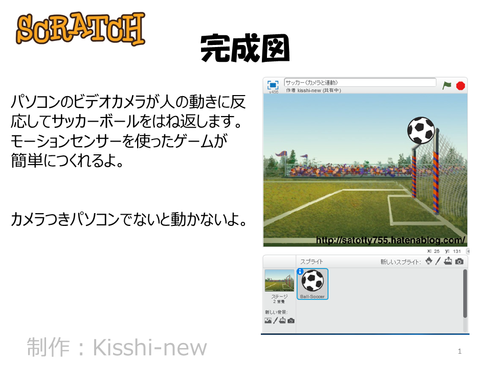 f:id:kisshi-new:20170611215725p:plain