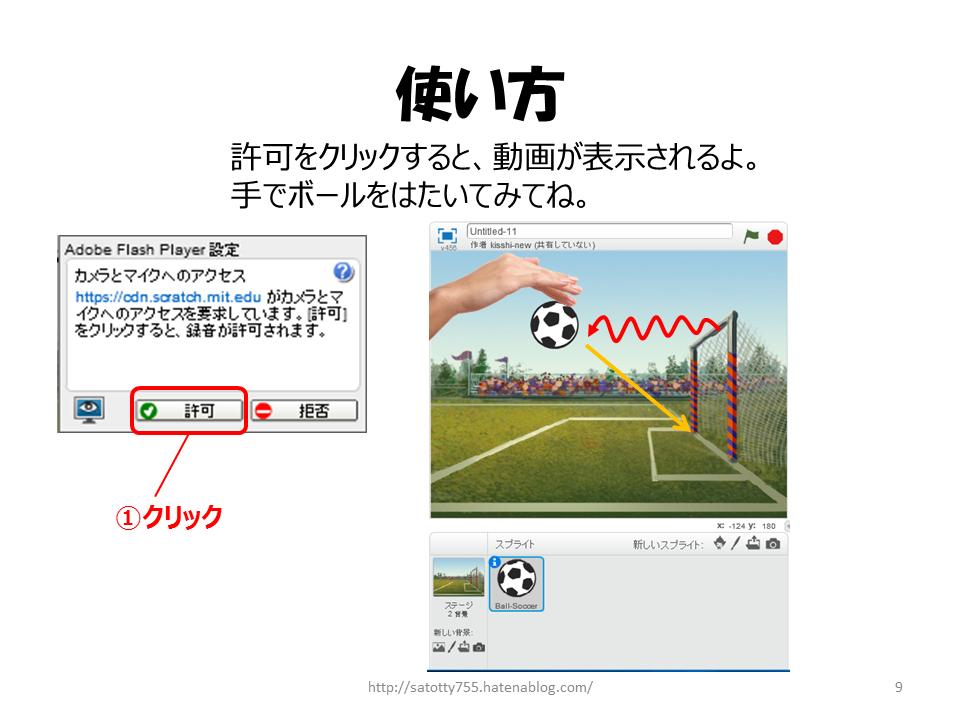 f:id:kisshi-new:20170611224656p:plain