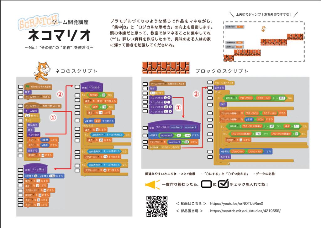 f:id:kisshi-new:20170825010727p:plain