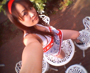 f:id:kisstea:20060321183852j:image