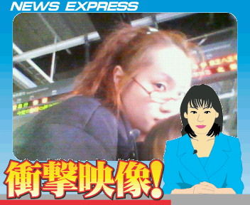 f:id:kisstea:20061112232714j:image