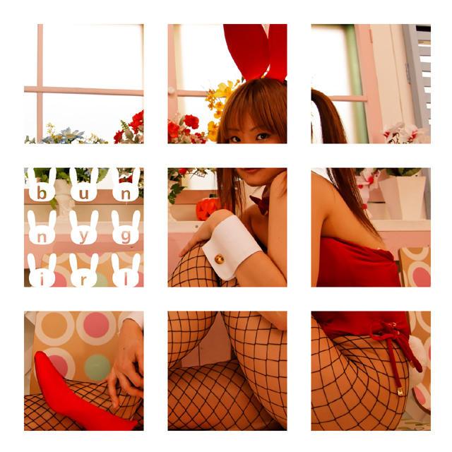 f:id:kisstea:20070322234524j:image:w400