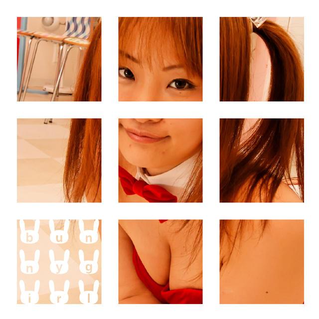 f:id:kisstea:20070329231439j:image:w400