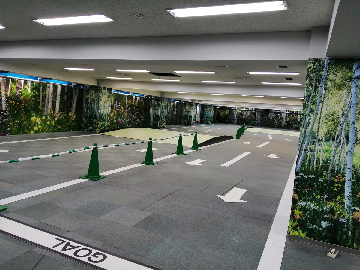 f:id:kisuke1234:20210325142246j:plain