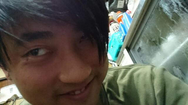f:id:kisuke987:20161017201633j:image