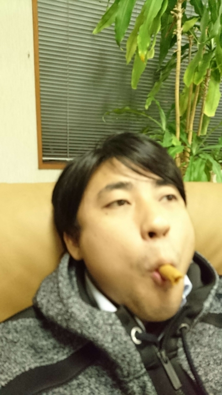 f:id:kisuke987:20161029232557j:image