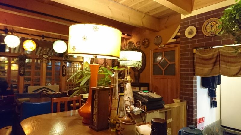 f:id:kisuke987:20161130234926j:image