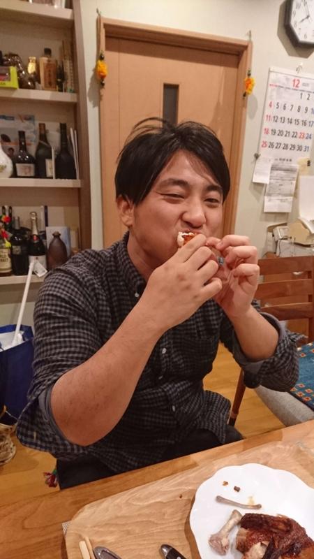 f:id:kisuke987:20161224213840j:image