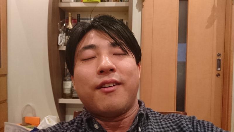 f:id:kisuke987:20161224213936j:image