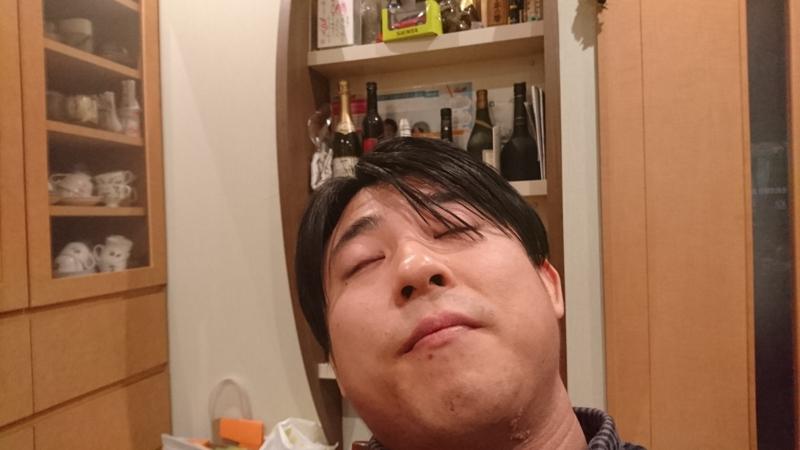 f:id:kisuke987:20161224213958j:image