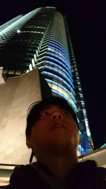 f:id:kisuke987:20170114235602j:image