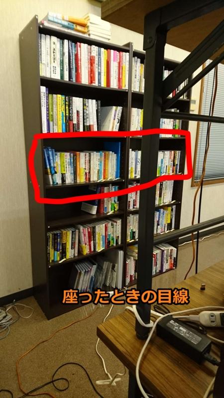 f:id:kisuke987:20170130212826j:image