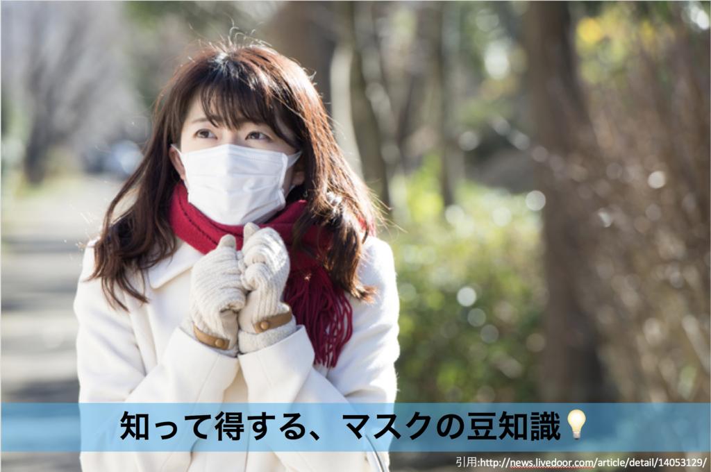 f:id:kisuke_blog:20181124184759p:plain