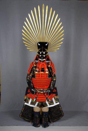 f:id:kisyu-inu:20161018180559j:plain