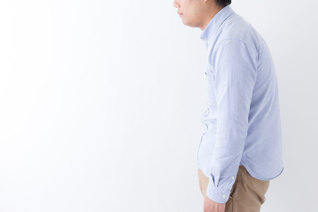 f:id:kita-shun:20210222220520j:plain