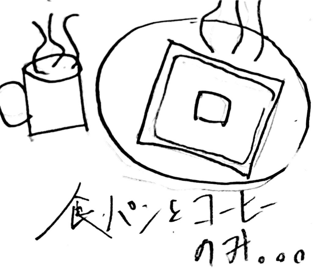 f:id:kita0909:20170126181435j:plain