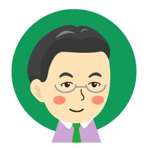 f:id:kita_san:20180623130510j:plain
