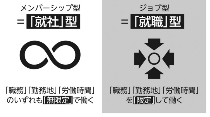 f:id:kita_san:20180908154953p:plain