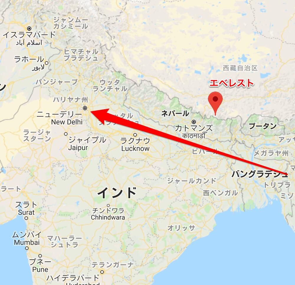 f:id:kita_san:20181008104001p:plain