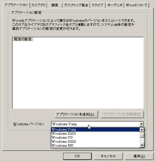 20100615211801