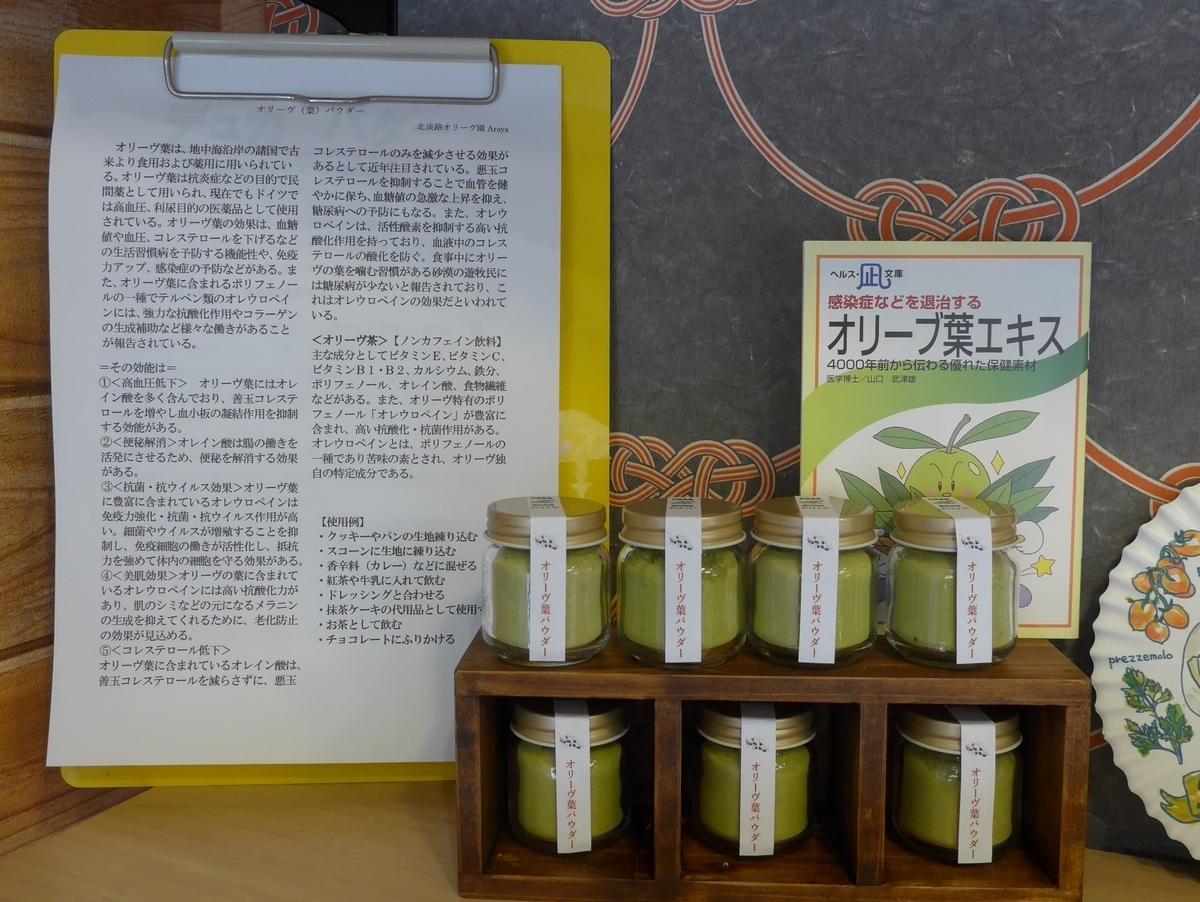 f:id:kitaawaji-olive:20190329161657j:plain