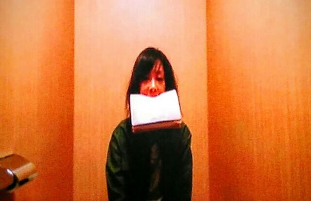f:id:kitafumi:20170421114651j:image