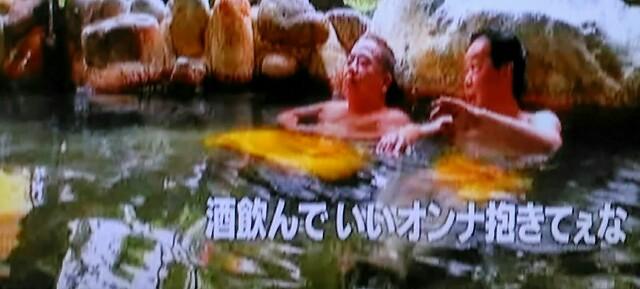 f:id:kitafumi:20170911122016j:image