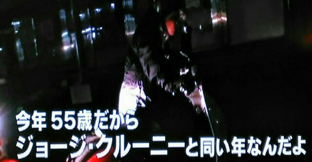 f:id:kitafumi:20170911140934j:image