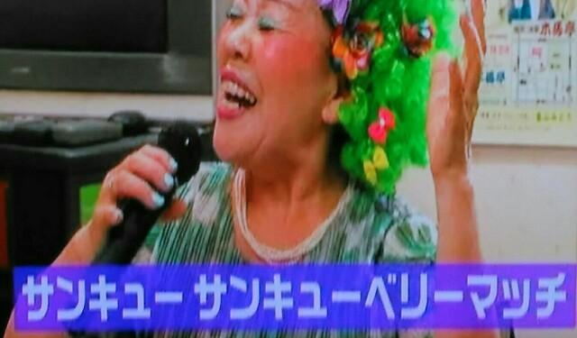 f:id:kitafumi:20170919102910j:image