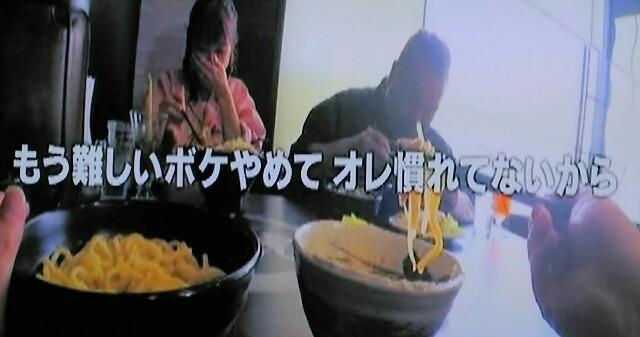 f:id:kitafumi:20171126223334j:image