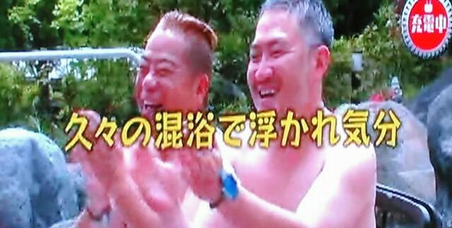 f:id:kitafumi:20171126223415j:image
