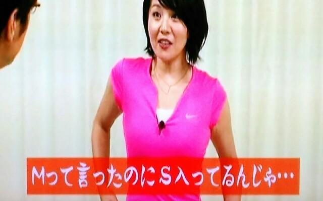 f:id:kitafumi:20171128232713j:image