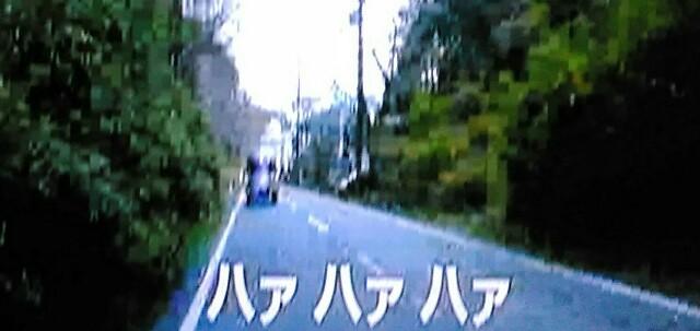 f:id:kitafumi:20171213094847j:image