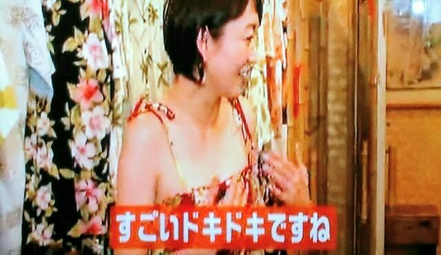 f:id:kitafumi:20180115163041j:image
