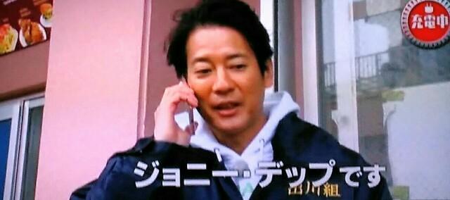 f:id:kitafumi:20180305085619j:plain