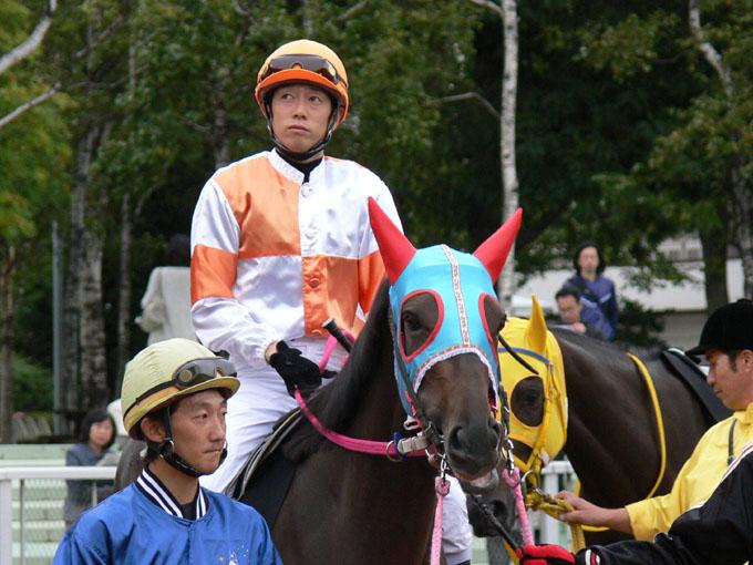 f:id:kitagawa-stable:20101114031741j:image