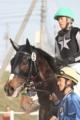 f:id:kitagawa-stable:20110513184701j:image:medium