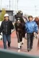 f:id:kitagawa-stable:20110513184705j:image:medium