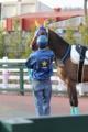 f:id:kitagawa-stable:20110513185403j:image:medium