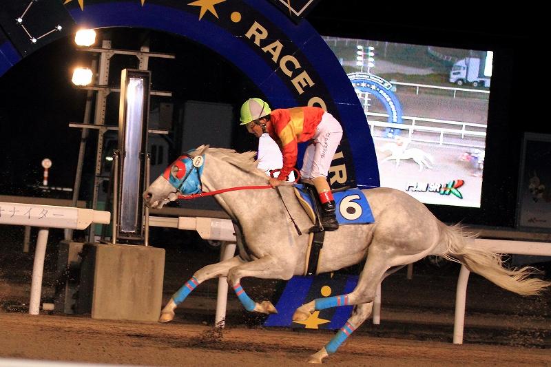 f:id:kitagawa-stable:20120510015213j:image
