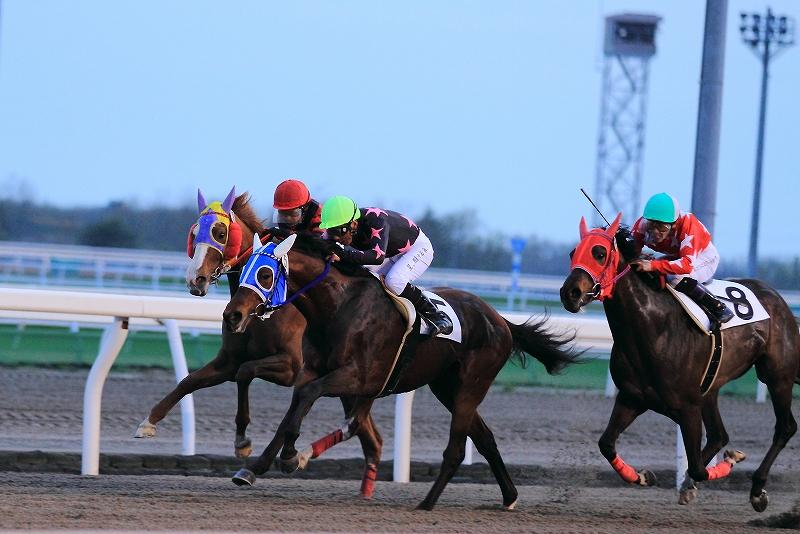 f:id:kitagawa-stable:20120510015216j:image
