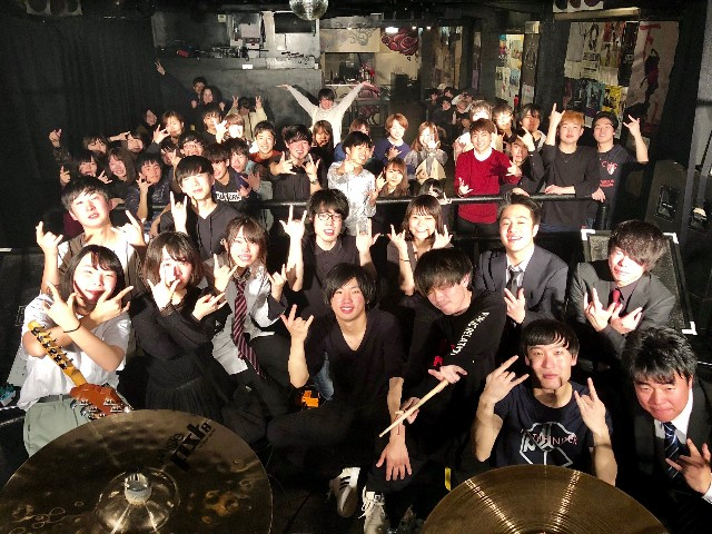 f:id:kitagawa-tatai0405:20190228195944j:image