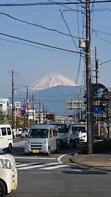 f:id:kitagawa-tatai0405:20190330074329j:image