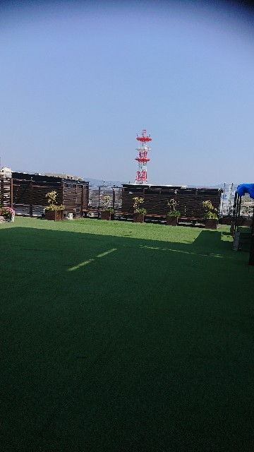 f:id:kitagawa-tatai0405:20190330075232j:image