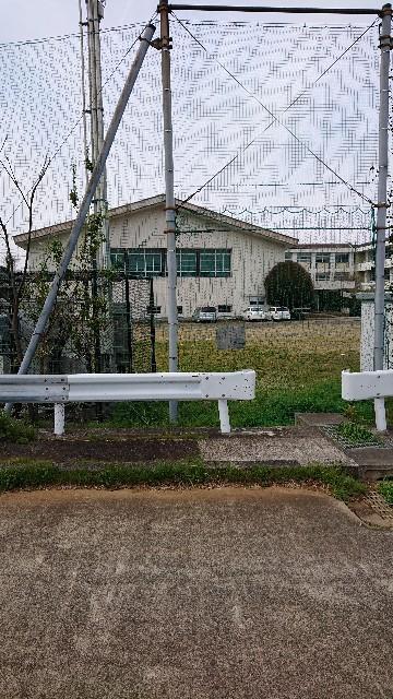 f:id:kitagawa-tatai0405:20190408083723j:image