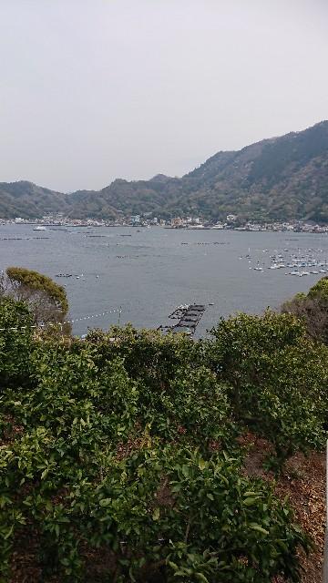 f:id:kitagawa-tatai0405:20190408084328j:image
