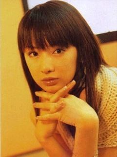 f:id:kitagawakeiko:20050424111847j:image