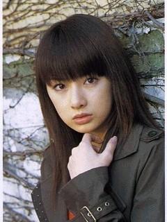 f:id:kitagawakeiko:20050424111858j:image