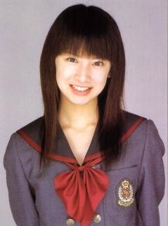 f:id:kitagawakeiko:20050424111906j:image